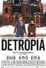 detropia2