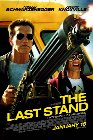 last stand2
