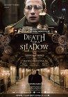 short death of a shadow