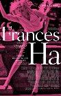 frances ha1