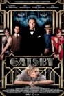 great gatsby1