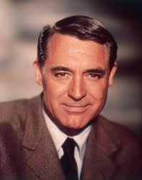 voices - cary grant