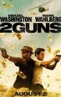 2 guns1