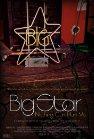 big star1
