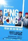 ping pong1