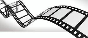 movies7