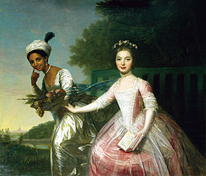 1779 painting
