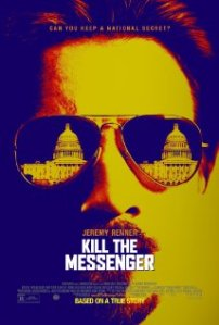 kill the mesenger