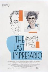 last impresario