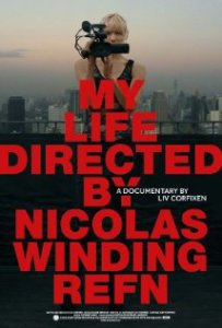 My Life Directed by