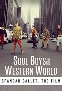 soul boys