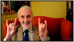 christopher lee2