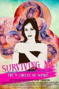 surviving me