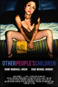 other peoples children