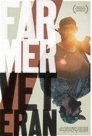 farmer veteran