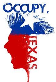 occupy texas