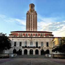 UT Tower3