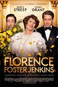 Florence FJ