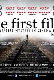 first-film