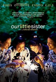 our-little-sister