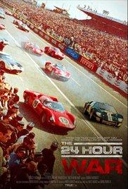 24-hour-war