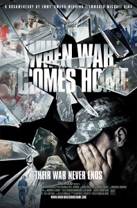 when-war-comes-home