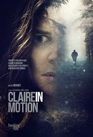 claire-in-motion