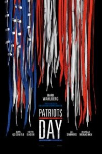 patriots-day
