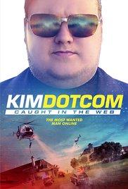 Kim.Dotcom